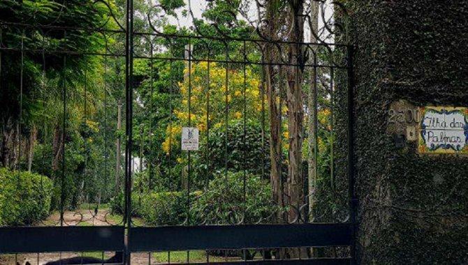 Foto - Imóvel Rural 147.802 m² - Sítio Ilha das Palmas - Bom Retiro - Boituva - SP - [1]