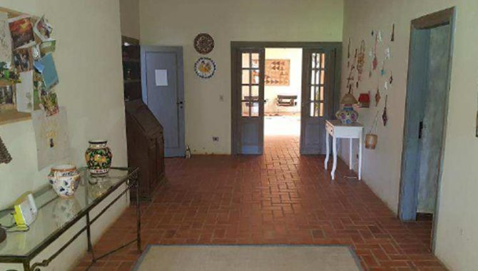 Foto - Imóvel Rural 147.802 m² - Sítio Ilha das Palmas - Bom Retiro - Boituva - SP - [6]