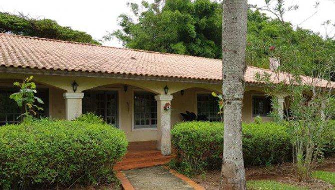 Foto - Imóvel Rural 147.802 m² - Sítio Ilha das Palmas - Bom Retiro - Boituva - SP - [16]