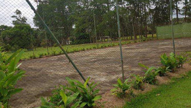 Foto - Imóvel Rural 147.802 m² - Sítio Ilha das Palmas - Bom Retiro - Boituva - SP - [25]