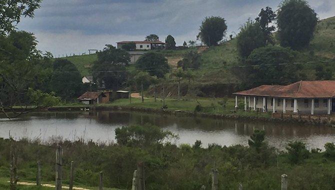 Foto - Parte Ideal de Imóvel Rural 225 ha - Agudo - Socorro - SP - [10]