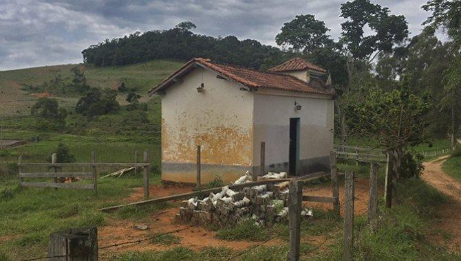 Foto - Parte Ideal de Imóvel Rural 225 ha - Agudo - Socorro - SP - [12]