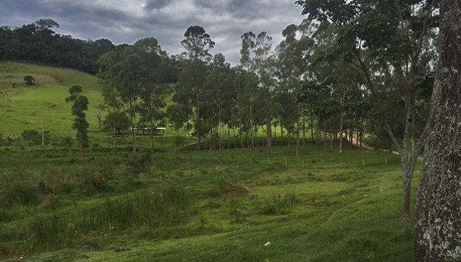 Foto - Parte Ideal de Imóvel Rural 225 ha - Agudo - Socorro - SP - [5]