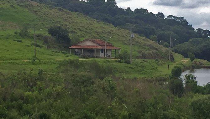Foto - Parte Ideal de Imóvel Rural 225 ha - Agudo - Socorro - SP - [8]