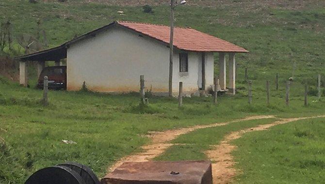 Foto - Parte Ideal de Imóvel Rural 225 ha - Agudo - Socorro - SP - [7]