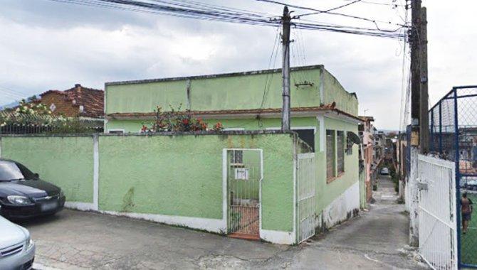 Foto - Casa 117 m² - Centro - Nilópolis - RJ - [1]