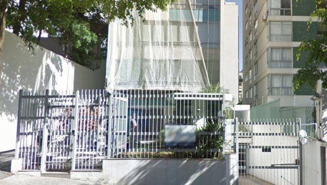 Foto - Direitos sobre Apartamento 232 m² - Higienópolis - São Paulo - SP - [1]