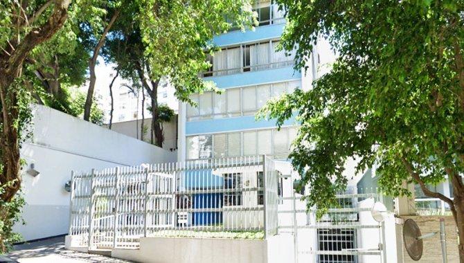 Foto - Direitos sobre Apartamento 232 m² - Higienópolis - São Paulo - SP - [9]