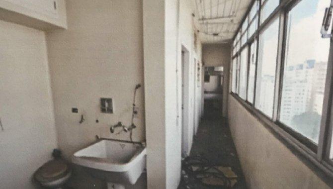 Foto - Direitos sobre Apartamento 232 m² - Higienópolis - São Paulo - SP - [3]