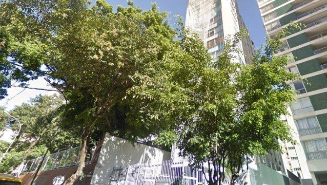 Foto - Direitos sobre Apartamento 232 m² - Higienópolis - São Paulo - SP - [2]