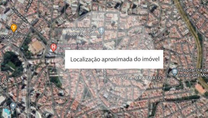 Foto - Parte Ideal sobre Terreno 194 m² - Alto da Mooca - São Paulo - SP - [1]