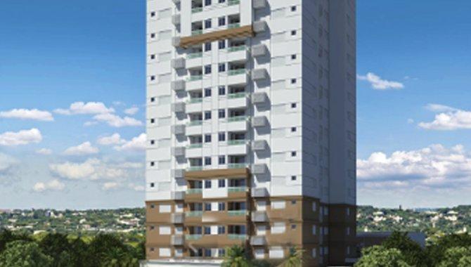 Foto - Apartamento 77 m² (01 Vaga) - Zona 08 - Maringá - PR - [1]