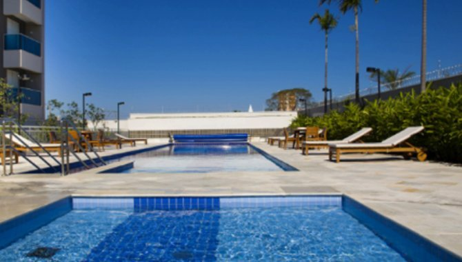 Foto - Apartamento 147 m² (02 Vagas) - Fragata - Marília - SP - [2]
