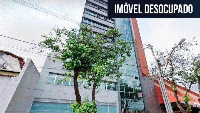 Foto - Sala Comercial 244 m² (02 Vagas) - Barro Preto - Belo Horizonte - MG - [6]