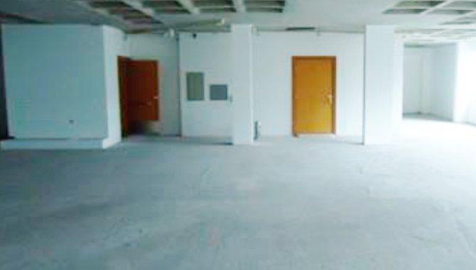 Foto - Sala Comercial 244 m² (02 Vagas) - Barro Preto - Belo Horizonte - MG - [3]