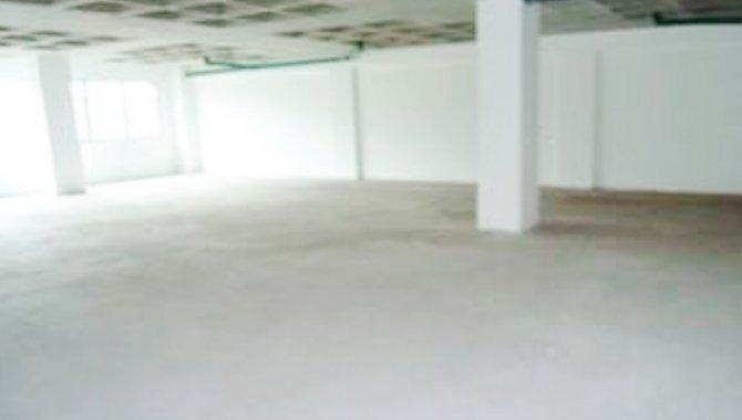Foto - Sala Comercial 244 m² (02 Vagas) - Barro Preto - Belo Horizonte - MG - [2]