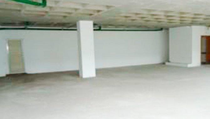 Foto - Sala Comercial 244 m² (02 Vagas) - Barro Preto - Belo Horizonte - MG - [4]