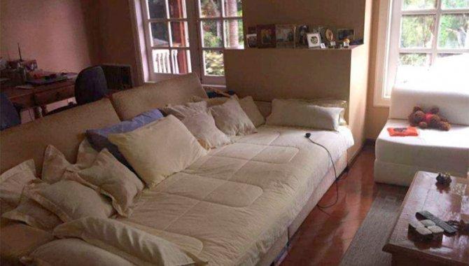 Foto - Casa 437 m² - Sítios de Recreio Gramado - Campinas - SP - [5]