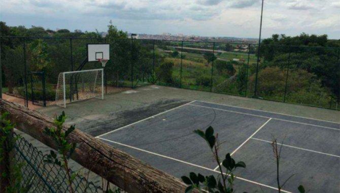 Foto - Casa 437 m² - Sítios de Recreio Gramado - Campinas - SP - [15]