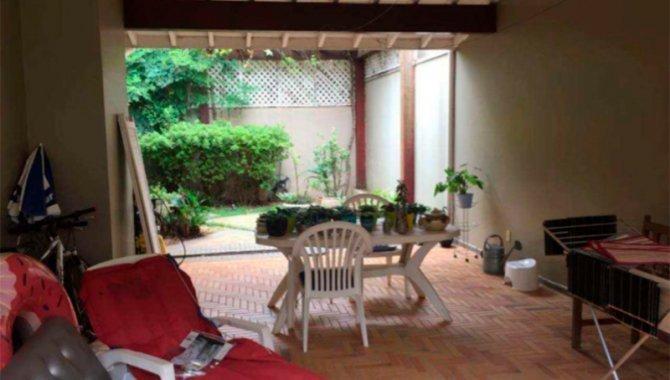 Foto - Casa 437 m² - Sítios de Recreio Gramado - Campinas - SP - [13]