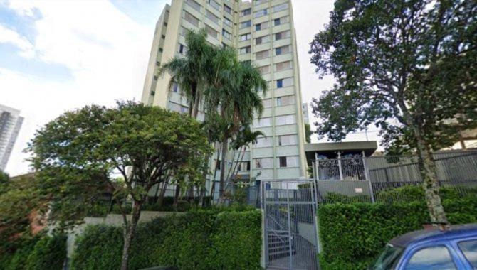 Foto - Apartamento 60 m² (01 Vaga) - Vila Santa Catarina - São Paulo - SP - [1]