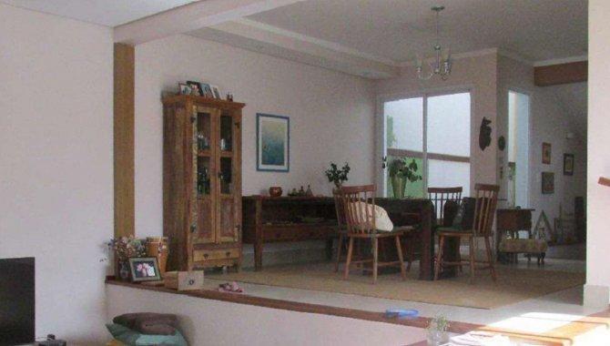 Foto - Casa 272 m² - Caminhos de San Conrado - Campinas - SP - [6]