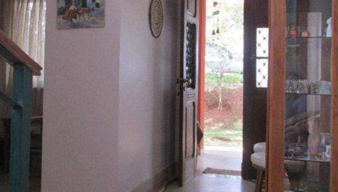 Foto - Casa 272 m² - Caminhos de San Conrado - Campinas - SP - [5]