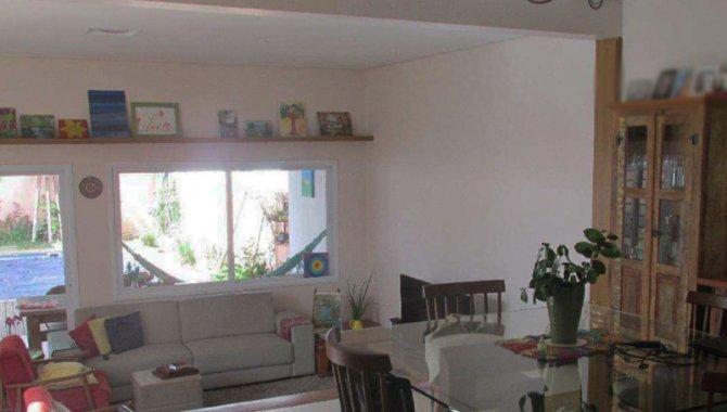 Foto - Casa 272 m² - Caminhos de San Conrado - Campinas - SP - [7]