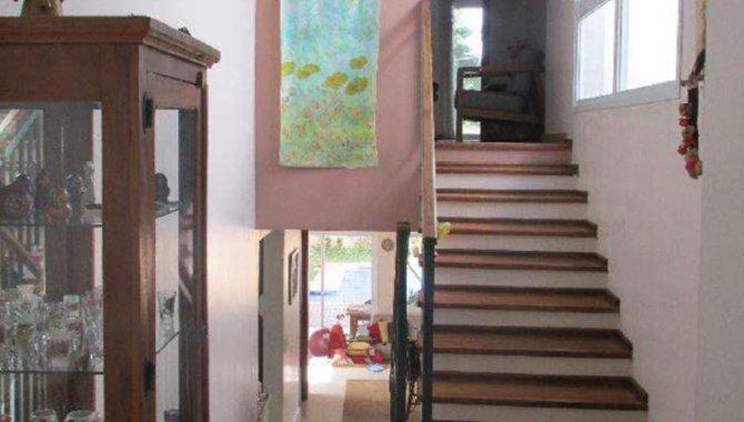 Foto - Casa 272 m² - Caminhos de San Conrado - Campinas - SP - [4]