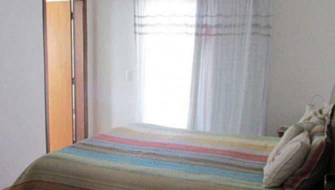 Foto - Casa 272 m² - Caminhos de San Conrado - Campinas - SP - [12]