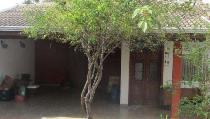 Foto - Casa 272 m² - Caminhos de San Conrado - Campinas - SP - [3]