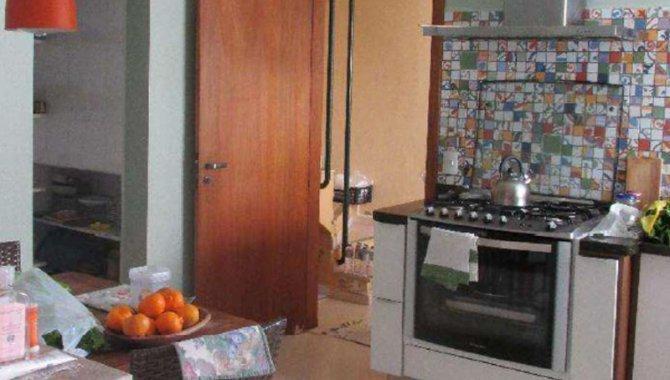 Foto - Casa 272 m² - Caminhos de San Conrado - Campinas - SP - [8]