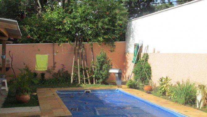 Foto - Casa 272 m² - Caminhos de San Conrado - Campinas - SP - [11]