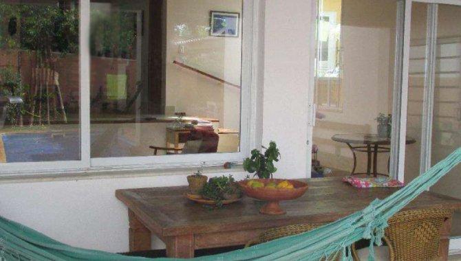 Foto - Casa 272 m² - Caminhos de San Conrado - Campinas - SP - [10]