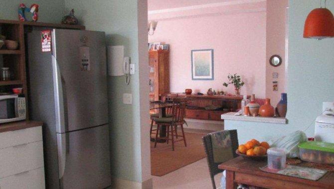 Foto - Casa 272 m² - Caminhos de San Conrado - Campinas - SP - [9]