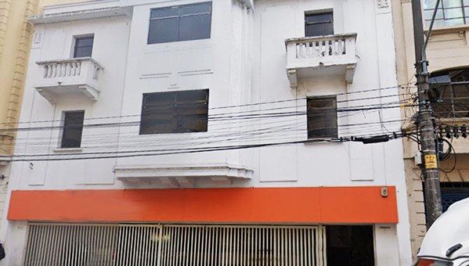 Foto - Imóvel Comercial 1.162 m² - Centro - São Paulo - SP - [1]