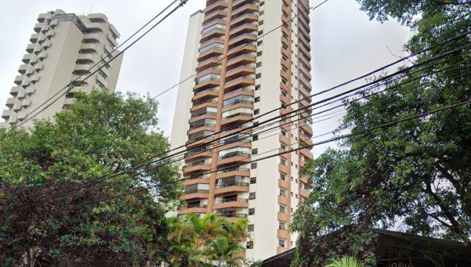 Foto - Apartamento 213 m² - Vila Andrade - São Paulo - SP - [3]