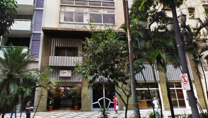 Foto - Apartamento 310 m² (01 Vaga) - República - São Paulo - SP - [2]
