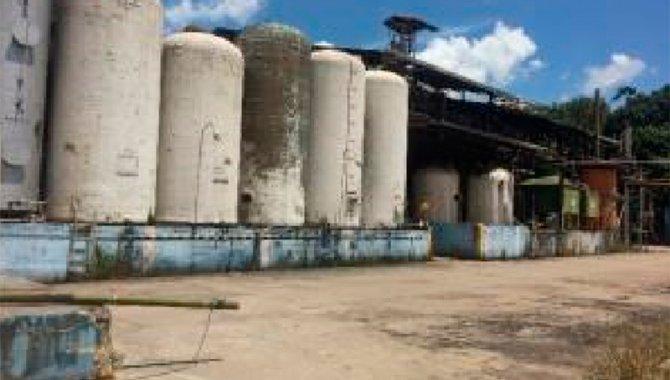 Foto - Imóvel Industrial constr. 4.277 m² e Terreno 9.394 m² - Jandira - SP - [22]