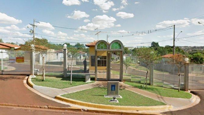 Foto - Direitos sobre Casa 48 m² - Residencial das Américas - Ribeirão Preto - SP - [1]