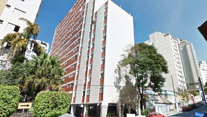 Foto - Direitos sobre Apartamento 41 m² - Bela Vista - São Paulo - SP - [1]