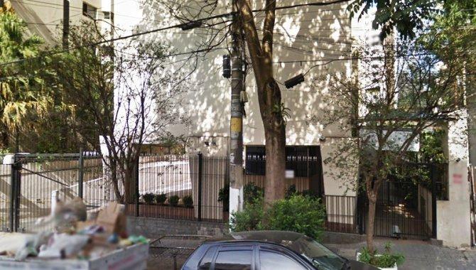 Foto - Direitos sobre Apartamento 41 m² - Bela Vista - São Paulo - SP - [2]