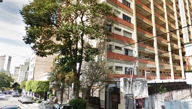 Foto - Direitos sobre Apartamento 41 m² - Bela Vista - São Paulo - SP - [3]