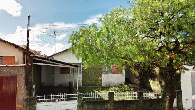 Foto - Casa 253 m² - Jardim Roselândia II - Franca - SP - [1]