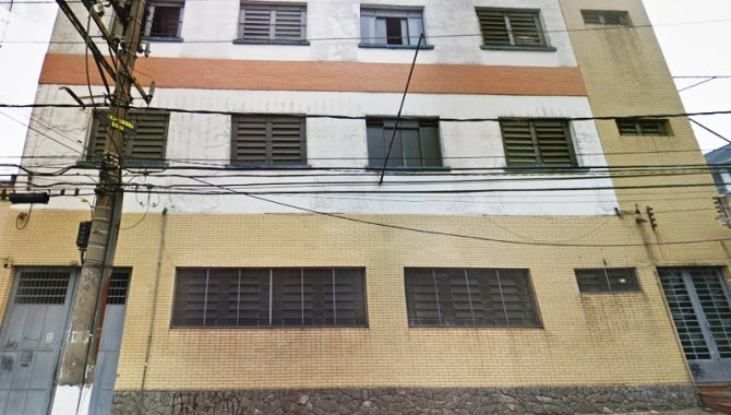 Foto - Imóvel Industrial 3.310 m² - Ipiranga - São Paulo - SP - [1]