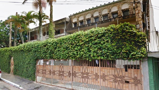 Foto - Casa 461 m² - Jabaquara - São Paulo - SP - [2]