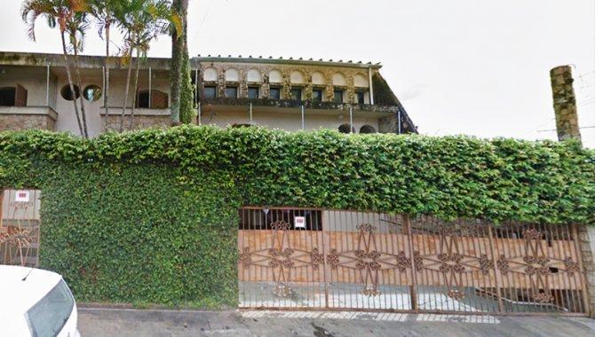 Foto - Casa 461 m² - Jabaquara - São Paulo - SP - [1]