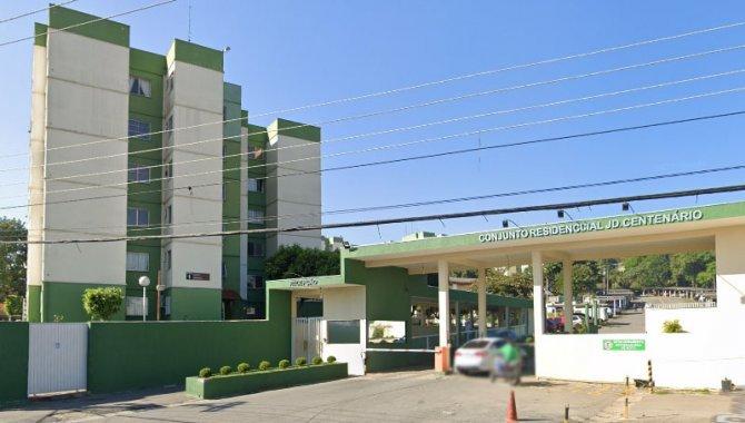 Foto - Apartamento 41 m² - Rio das Pedras - São Paulo - SP - [1]
