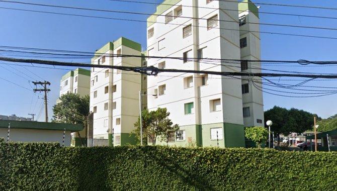 Foto - Apartamento 41 m² - Rio das Pedras - São Paulo - SP - [2]