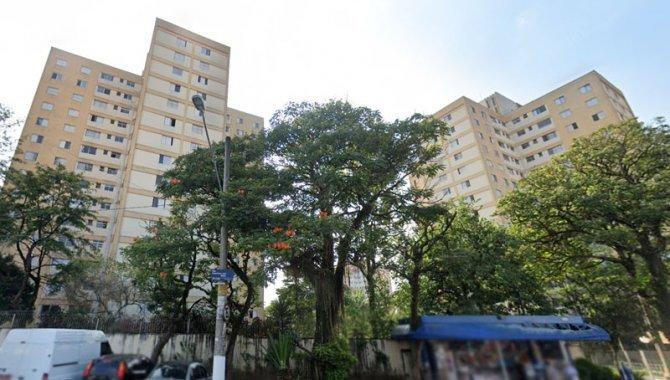 Foto - Apartamento 72 m² - Interlagos - São Paulo - SP - [2]